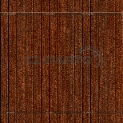 Deski z drewna. Bez szwu tekstury | Stockowa ilustracja wysokiej rozdzielczości |ID 3577808