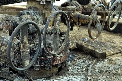 В Симферополе начались плановые отключения электричества - Цензор.НЕТ 2344