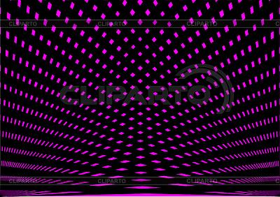 Czarny wzór | Klipart wektorowy |ID 3561555