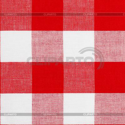 Prawdziwe szwu z ramka tradycyjnych | Foto stockowe wysokiej rozdzielczości |ID 3657419
