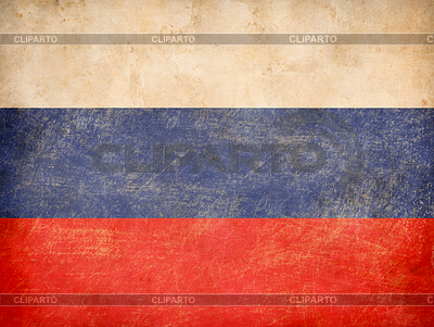 Flag of Russia - Infogalactic: the planetary knowledge core