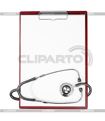› фотографии › здоровье медицина