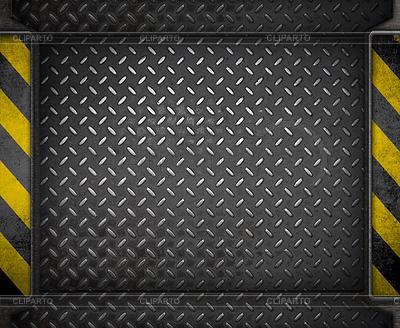 Шаблон металлический фон | Фото большого размера |ID 3658988