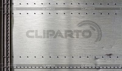 Grunge-Metall-Hintergrund-Vorlage | Foto mit hoher Auflösung |ID 3659198