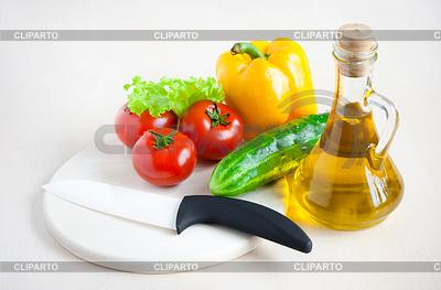 здоровое питание андрей беловешкин скачать